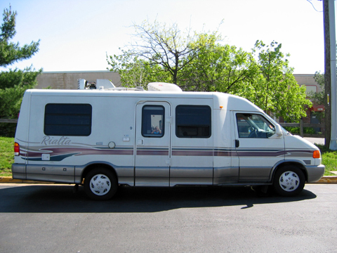 Roof Air also Batterymodewiring furthermore Four House Batteries In Series Parallel In A Motorhome also Start together with Lithium Batteries. on winnebago wiring diagrams for batteries