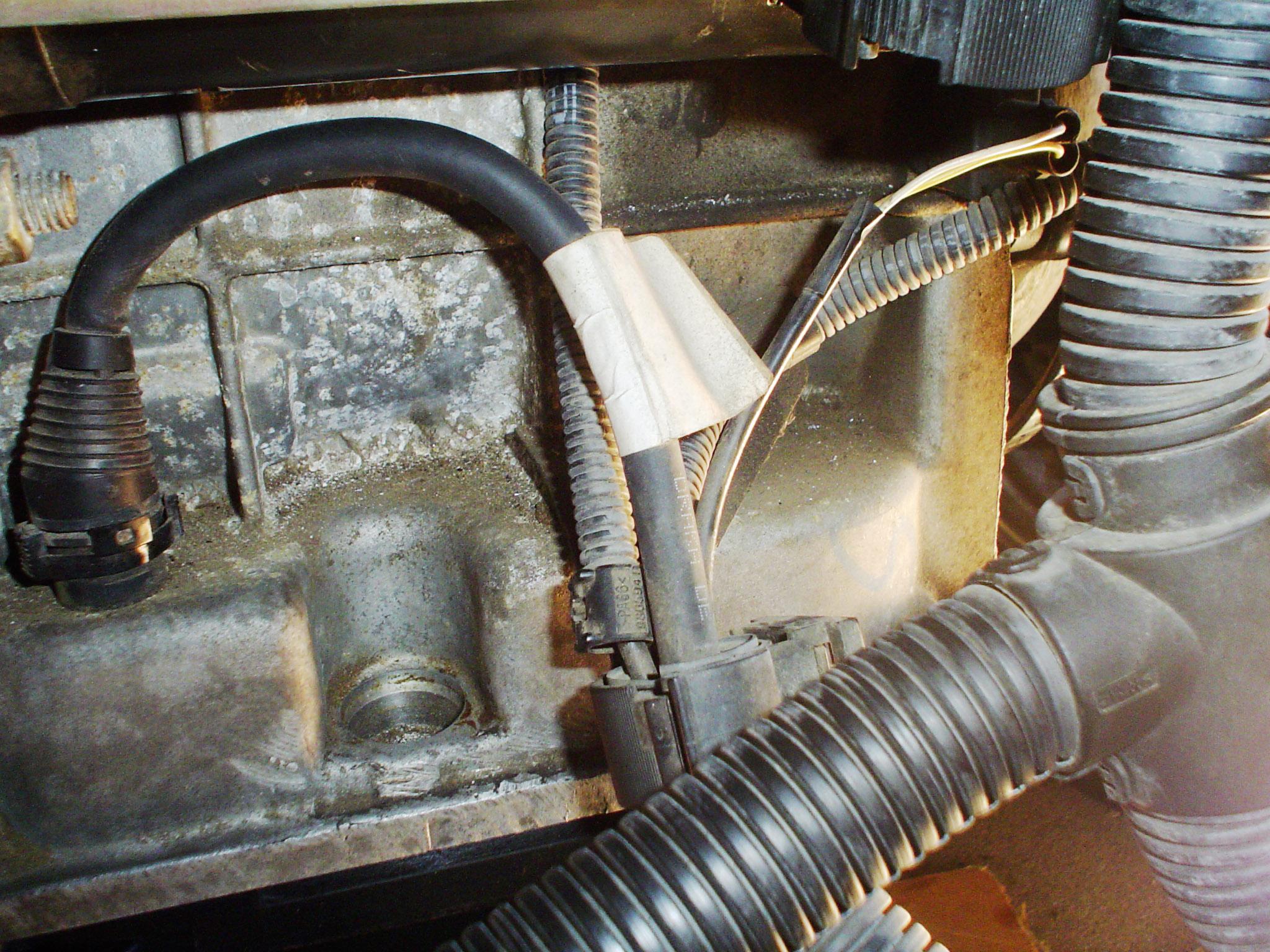 100 repair manual 01p thesamba eurovan view topic you it u0027s 01p
