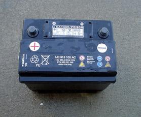 winnebago wiring diagrams for batteries engine battery  engine battery
