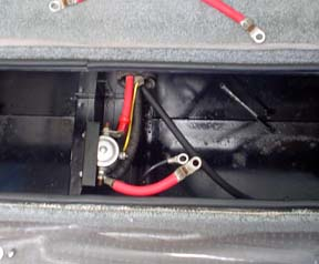 coach_battery_004 coach batteries Ford Radio Wiring Diagram at pacquiaovsvargaslive.co