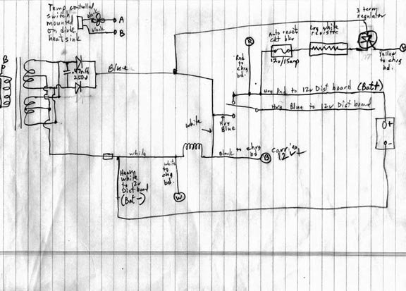 magnatek_converter_power electrical breakers and fuses 1999 winnebago adventurer wiring diagram at soozxer.org